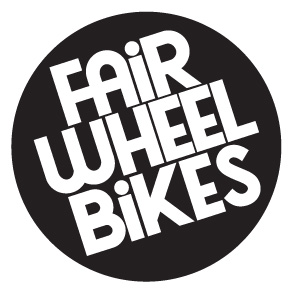 https://fairwheelbikes.com/